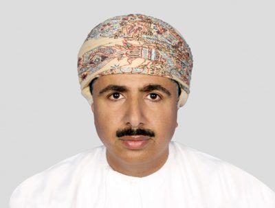 Sheikh Abdullah bin Nasser