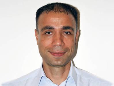 Elnur Soltanov