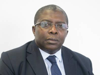 Florent Michel Okoko