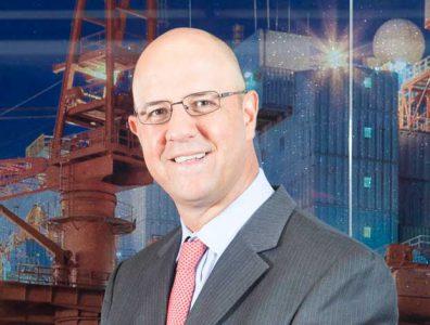 Anthony Laub Benavides Partner LAUB & QUIJANDRÍA