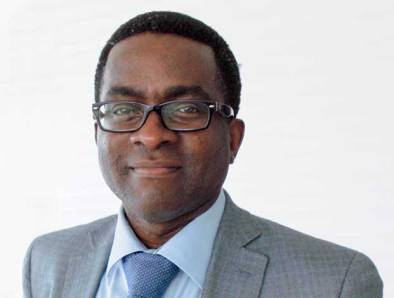 Rigless workovers: Data solutions in Nigerian oil wells
