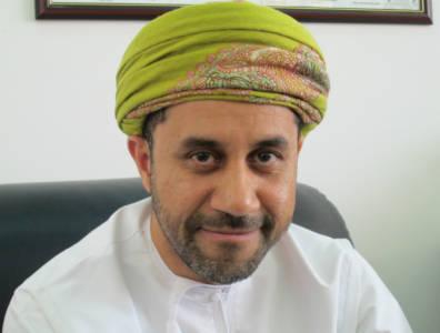 Saleh Al Anboori