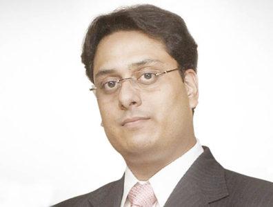 Raghav Jindal