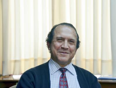 Jorge Aguinaga