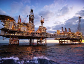 Chevron joins ExxonMobil in Azeri field exit plans