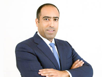 Maen RAZOUQI Vice-President and General Manager for Malaysia, Brunei and the Philippines SCHLUMBERGER