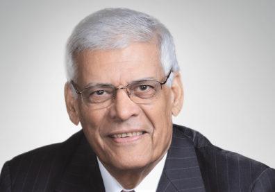 by OPEC secretary-general Abdulla Al Badri