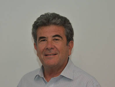 Carlos Monges Reyes, president and general manager of Gran Tierra Energy Peru