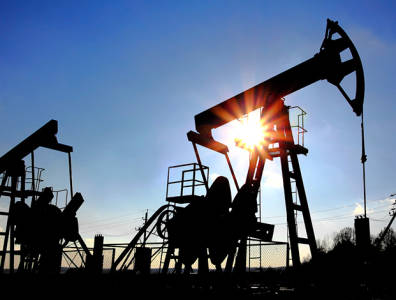 Oil down as Covid-19 concerns dampen demand outlook