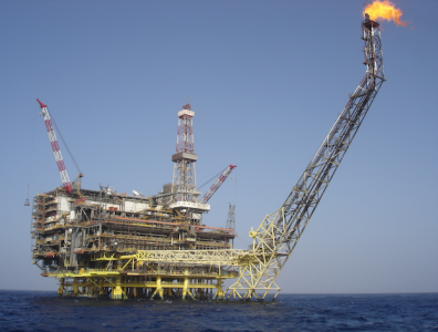 Though Angola has reduced its 2015 budget, the country expects an increase in oil production.
