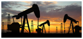 IEA says oil supply still rising