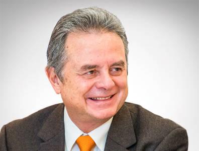 Pedro Joaquin Coldwell