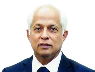 Shyam Warialani, Baumer Technologies India