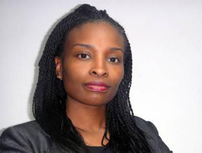 Rolake Akinkugbe, FBN Capital, Nigeria