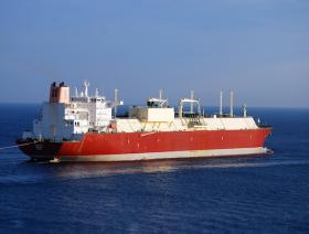 Qatar Petroleum in Japan LNG deals
