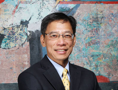 See KOK YEW, ExxonMobil Exploration and Production Malaysia
