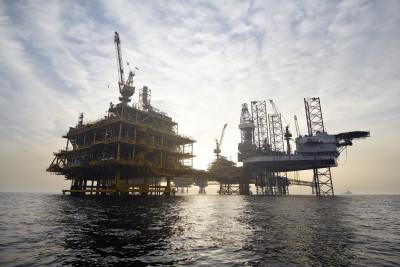 Qatar Petroleum has invited bids for the Al Shaheen oilfield.
