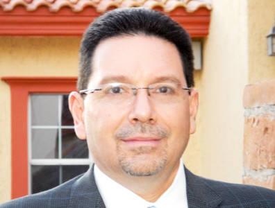 Grupo Tomza, Director Of Logistics and Trading, Carlos Ruiz