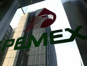 Pemex farm-out auction to continue: report