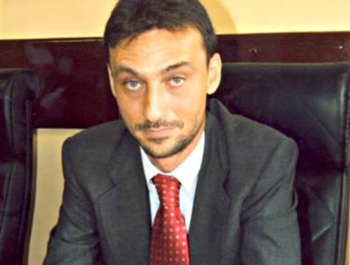 Simone VOLPI