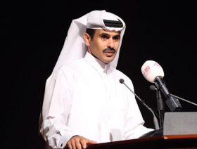 Qatar hands $13-bln LNG deal to Chiyoda-Technip JV