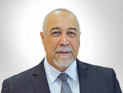 Gasoducto Sur Peruano, Rodney R. de Carvalho