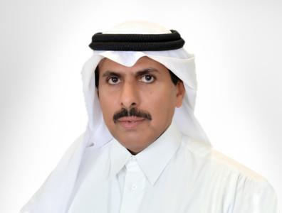 Abdullah Saud Al Thani, governor, Qatar Central Bank