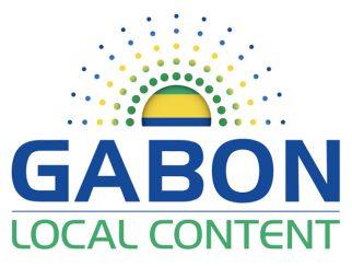 Gabon Local Content Summit