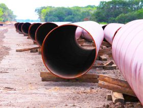 Enterprise's $2.15-billion midstream purchase