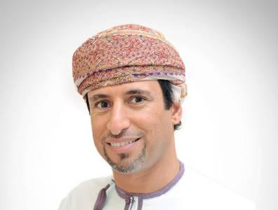 H.E. Salim bin Nasser AL AUFI, Undersecretary of the Ministry of Oil and Gas