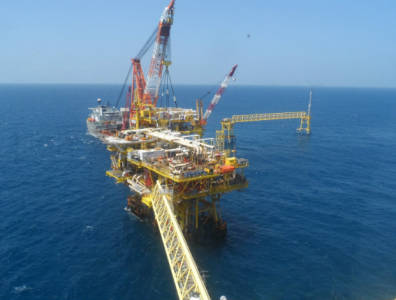 BP confirmed that it put an end to activities in its three blocks located off the coast of Uruguay in a shift towards projects that do not pose a high risk such as deepwater exploration.