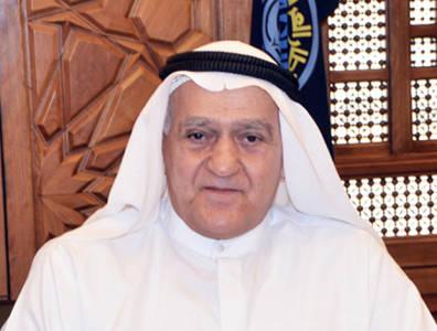 Abbas AL NAQI