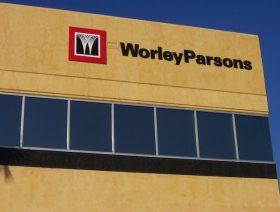 WorleyParsons in Kuwait, Abu Dhabi deals