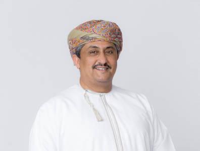 Salim AL SIBANI