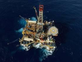 Bahrain find holds 80 bln barrels: report