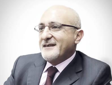 Mohammad AL FAHOUM