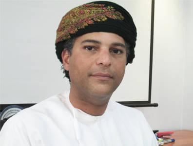 Tarik Mohamed Al Junaidi