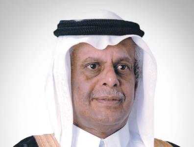 Abdullah bin Hamad AL ATTIYAH