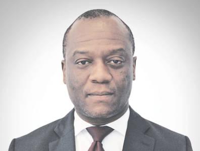 Alfred KASONGO