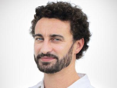Alexandre Bourgois