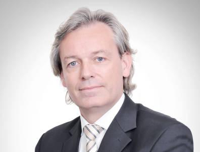 Guillaume Baudet