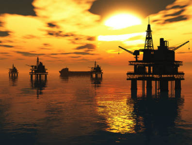 Shell finalises Timi gas project in Malaysia