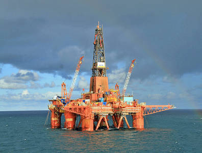 Shell Malaysia asset sale agreed