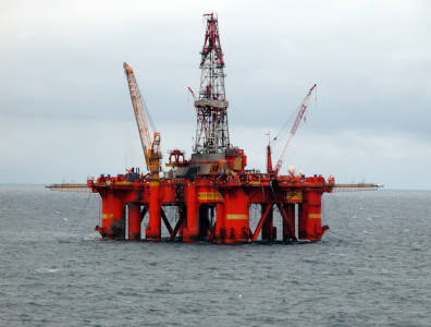 Maersk Oil announced lookout for new leases, fields or a corporate buy-out as it seeks to consolidate its position in the market during the low oil price period.