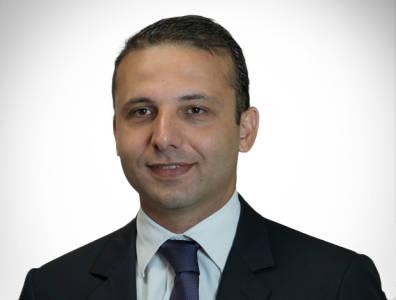 Elnur Gurbanov Deloitte