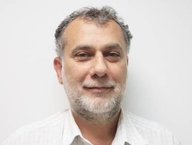 Sergio Garcia