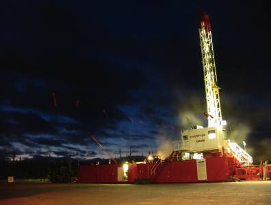 Canada's Husky Energy announced plans Tuesday to sell part of its midstream business and cut capital spending in its Alberta operations, citing the oil price slump.