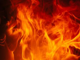 Major fire reported in Indian refinery