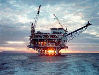 Egypt Energean offshore Nile