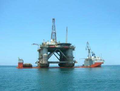 Sapura Energy in deals worth $351 mln